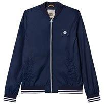 Blazer Denim By 4seasons Babyshop coats jackets babyshop