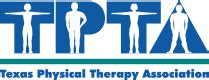 recent jobs wisconsin physical therapy association texas physical therapy association