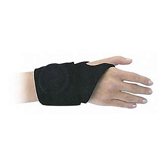 Sculpture Magnetic Wrist Support Limited palm and wrist support pw palm and wrist support 163 29 95 zen cart the of e commerce
