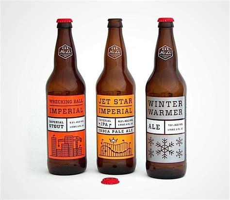 design beer label uk 1000 images about beer on pinterest