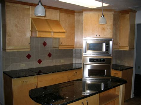 timbercon woodworking timbercon construction custom cabinets