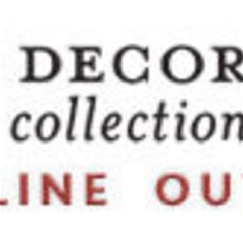 home decorators outlet rugs home decorators outlet rugs home decorating