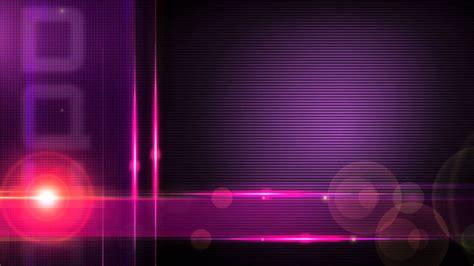 home design background hd wallpaper and make it simple on violet color and light design background image