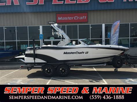 mastercraft boats dealers california 2017 mastercraft xt21 white black power boats inboard