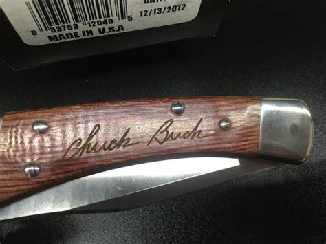 buck knife symbols buck knife christian fish symbol folding new