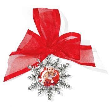 brighton alcazar flake ornament 81 best brighton ornaments images on brighton crosses and