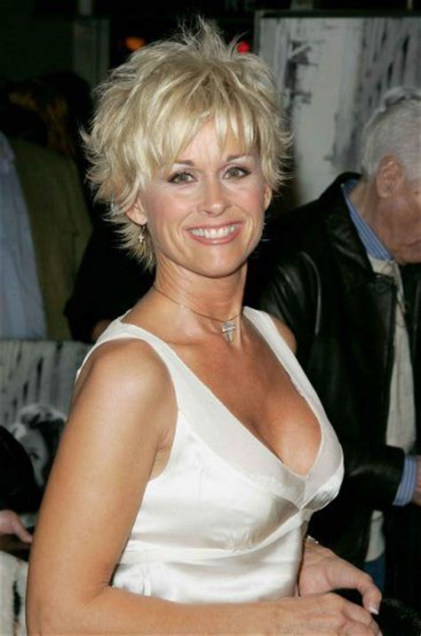 lorrie morgan hairstyles lori morgan hair styles nails and make up pinterest