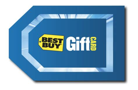 Best Buy Gift Card Online - free best buy gift card