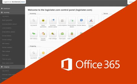 Office 365 Mail Support Office 365 Mail Help 28 Images How To Back Up Office