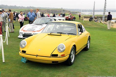 Porsche 911 R 1967 by 1967 Porsche 911 R Gallery Supercars Net