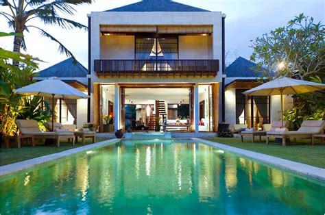 English Style Home Decor a bali holiday villa on a black sand beach villa raj