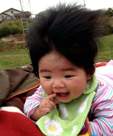 Black Baby Hairstyles by Hairstyles Page 5