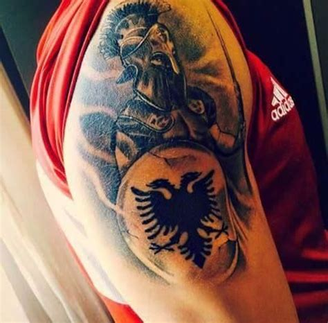 albanian eagle tattoo designs 105 best albanian tattoos images on albania