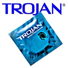 best free trojan 187 free trojan sle ms couponista real