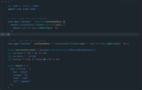 best light themes for atom city lights syntax