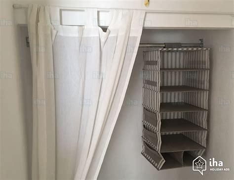 affitto appartamenti formentera es pujols appartamento in affitto in un immobile a es pujols iha 49275