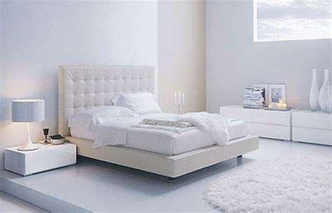 white color bedroom furniture white bedroom furniture make enhance your bedroom small