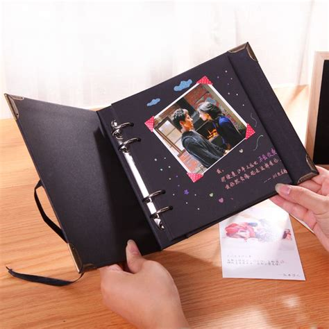 themes for photo albums 17 best images about great diy photo album ideas on