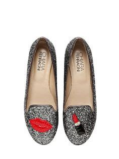 cigarette loafers 1000 images about shoes cigarette on