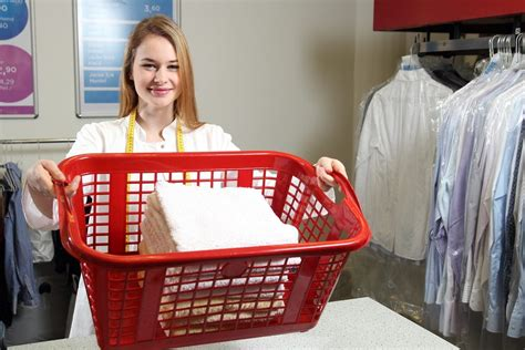 Laundry Assistant by 11 Smart Ways To Use Baking Soda For Your Home