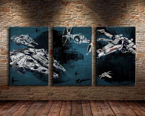 not framed canvas prints home decor wall art pictures 4pc not framed 3pc canvas prints art home decor wall art