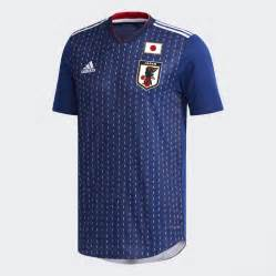where to buy a cup where to buy japan 2018 world cup home soccer jerseys