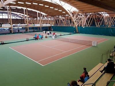 les   grands clubs de tennis de toulouse