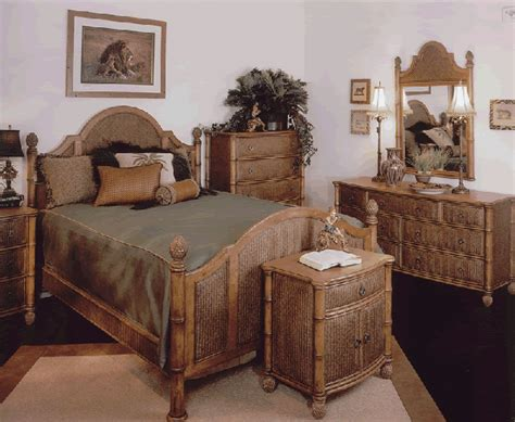 Wicker Bedroom Furniture Sets Rattan Bedroom Furniture Sets Rattan Bedroom Furniture