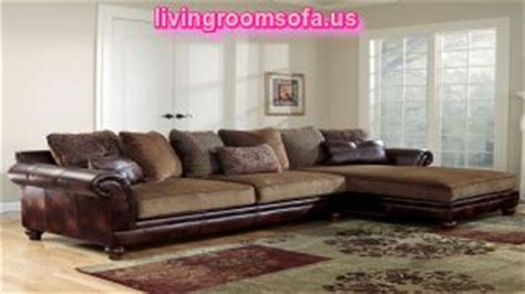 l shaped couch ashley furniture black sectional l shaped with ottoman ashley furniture