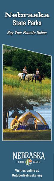 Mahoney State Park Cabin Reservations by Cground Details Eugene T Mahoney Sp Ne Nebraska