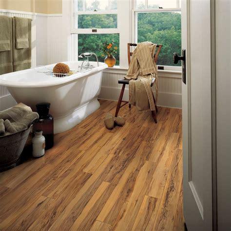 diy bathroom remodel step by step diy bathroom remodel ideas detailed step by step