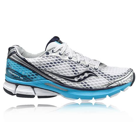 saucony athletic shoes saucony powergrid triumph 10 s running shoes 65