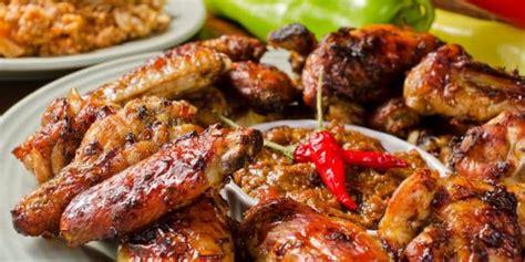 les plats cuisin駸 les plats que les hommes aiment connaissez les
