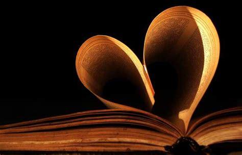 imagenes literarias de amor el amor motor impulsor de la creaci 243 n literaria