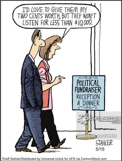 list of federal political scandals in the united states democracy cartoons and comics funny pictures from