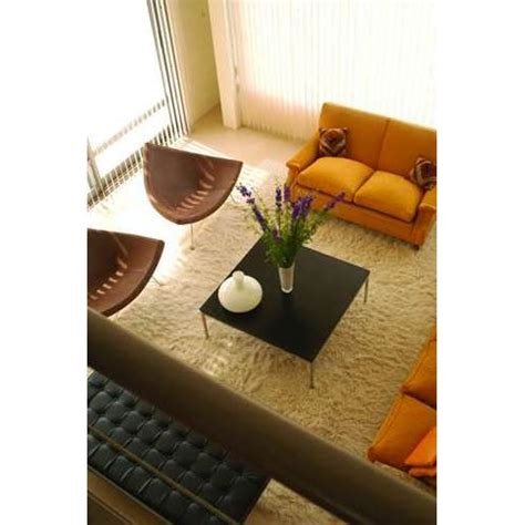 sofa cleaning brooklyn carpet cleaning service in queens carpet cleaning in