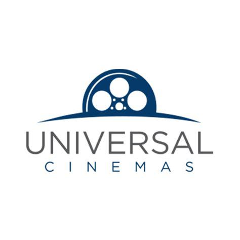 universal cinemas lahore home facebook
