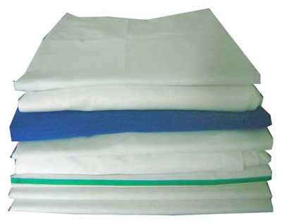 hospital bed linen hospital bed linen hospital linen products hospital bed