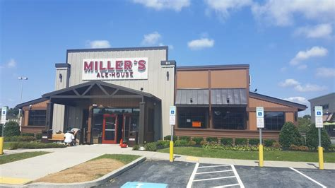 miller s ale house locations millers ale house house plan 2017