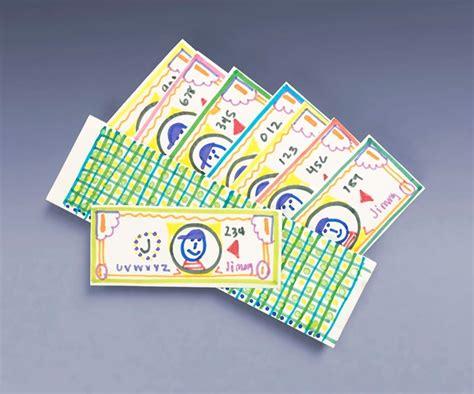 money crafts for play money wonderful wallet craft crayola