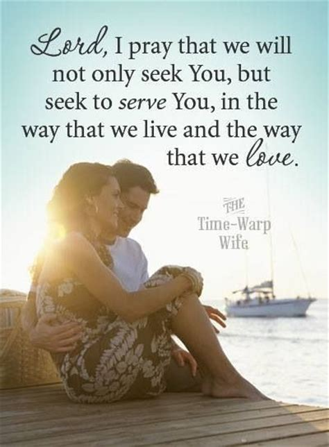 for your marriage experience god s greatest desires for you and your spouse books 17 best christian relationship quotes on