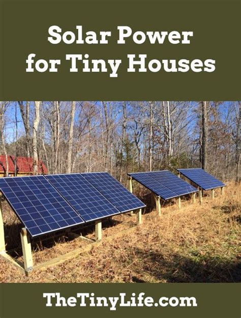 1000 Ideas About Tiny House Living On Tiny House Swoon Tiny Houses And Tiny House