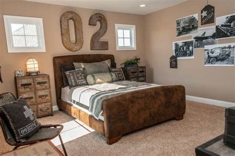 army room best 20 bedroom ideas on boys army bedroom store and store