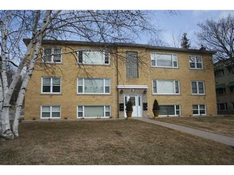 Apartment Buildings For Sale Ca Fully Rented Barrie 6 Plex Apartment Buildings For Sale