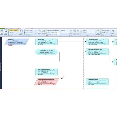 network diagram in ms project network diagram in ms project 28 images openproj