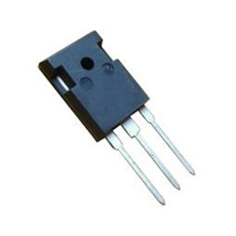 transistor mosfet irfp250 mosfet mos diodes fet jfet mos fet fet mos hk dazelong