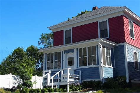 Bar Harbor Cottages For Rent by Introducing Our Bar Harbor Cottage Houses For Rent In