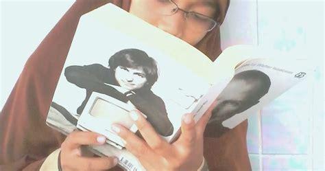 biography steve jobs bahasa indonesia my heart sinopsis buku steve jobs part 2 resensi