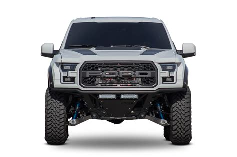 ford raptor performance parts 2017 ford svt raptor performance parts and accessories