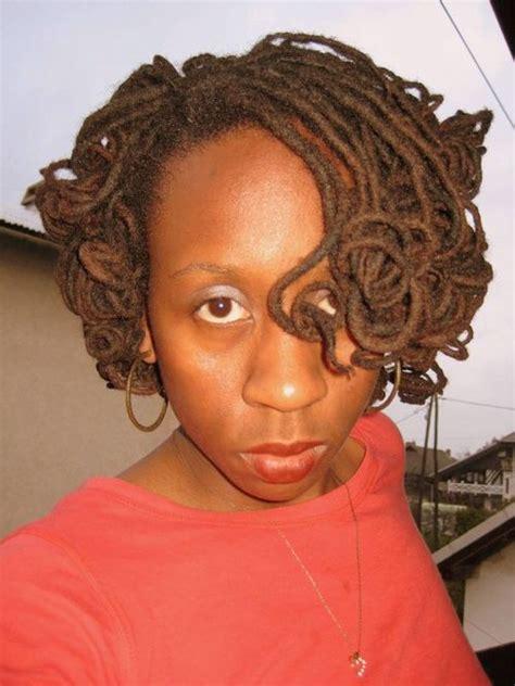 dreadlock hairstyles beautiful hairstyles